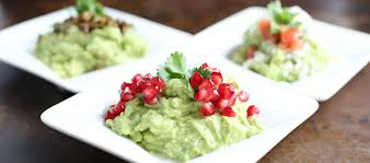 El Patio Mexican Restaurant Bakersfield Ca by Iguana Mexican Grill