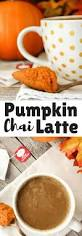 Libbys Pumpkin Puree Tesco by 931 Best Beverages Smoothies Etc Images On Pinterest Drink