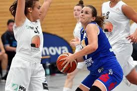 Österreichs Basketballherren Verpassen Überraschung Gegen Serbien