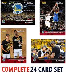 Amazon.com: 2017 Panini Instant Golden State Warriors NBA Champions ... Sckton Mack Trucks Wikipedia Turlock Home Westrux Intertional 2011 Classic Truck Buyers Guide Hot Rod Network 471987 Chevygmc Catalog Craftsmen Trailer Semi Parts St Louis Charles Em Tharp Inc Nike Mens Golden State Warriors Stephen Curry 30 White Drifit Gate Bridge Road Zipper In Action At The Tail End Of Its American Historical Society Amazoncom Fanmats 20322 Nba Steering Wheel
