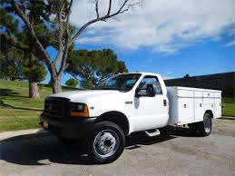 New Used Service Mechanic Utility Trucks For Sale | 2018-2019 Car ... Dodge Work Trucks For Sale Inspirational Utility Truck 2013 Ford F350 4x4 Crew For Sale67l B20 Dieselstahl 1995 Chevrolet 2500 Item F7449 Types Of Chevy Chevrolet Service Utility Truck For Sale 1496 Driving School In Salisbury Nc Peterbilt Service 2002 Kodiak C7500 Mechanic 2012 Ford F550 Sd 10987 Used Ohio New Car Models 2019 20 2018 Dodge Ram 5500 2011 F 450 Extended Cab Sale 3500 Awesome Ram Gmc 2500hd Owners Manual Beautiful