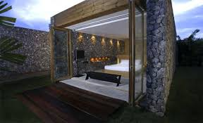 Bedroom Furniture 49 Bed Designs Minecraft Awesome