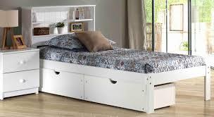 Walmart Twin Platform Bed by Furniture Magnificent Twin Platform Bed Extra Long Twin Daybed