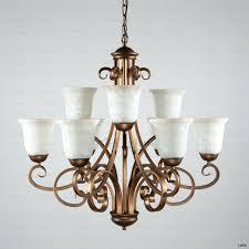 Lamps Plus Tukwila Washington by Furniture Lamps Plus Coupon Sears Table Retro Home Surprising Lamp