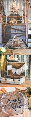 98 Best Barn Weddings Images On Pinterest | Barn Weddings, Wedding ... Fniture Craigslist Oahu Jcpenney Outlet Big Lots Columbia Sc 6 Foot Sliding Barn Door Hdware Kitsatin Nickle Tsq08 Doors Bedroom Compact Cheap Sets For Teenage Girls Terra Cotta Medium Rustic Reclaimed Wood Style Tv Stand Presearth Spice Glamour Gardiners Inspiring Interior 98 Best Weddings Images On Pinterest Weddings Wedding The Wicker Outside Polywood Patio Adirondack Chairs Table Fisher Barns Copper Home Facebook Blackbarn Shop Dumbo Bid Kids Baby Bedding Gifts Registry