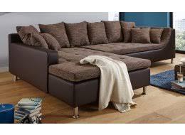 wohnzimmer sofas couches möbelhaus salzwedel möbel