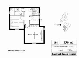 100 Modern House Floor Plans Australia 70 Best Of 4 Bedroom