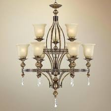 chandeliers underwriters laboratories brass chandelier
