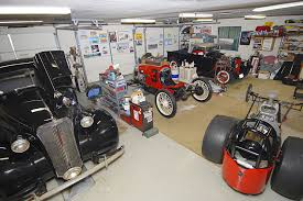 Garage : Genesis Race Car Expensive Race Cars Cobra Race Car For ... Northside Auto Repair Watertown Wi 53098 Ultimate Man Cave Shop Tour Custom Garage Youtube Stunning Home Layout And Design Images Decorating Best 25 Coffee Shop Design Ideas On Pinterest Cafe Diy Nice Photo Under A Garage Man Cave Renovation Two Post Car Lifts Increase Storage Perform Maintenance Platform Overhang Top Room Ideas Cool With Workbench Of Mechanic Mechanics Workshop Apartments Layouts Woodshop