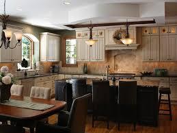 midlothian va featured kitchen kitchen design richmond va