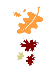 Related Clip Arts fall leaf clipart