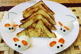 French Toast Easy Recipe For Kids / August 2018 Deals Sonic Deal 099 French Toast Sticks Details Bread Stamper Boys Mesh Pullover Top Crunch Cereal 111 Oz Box School Uniforms Starting At Just 899 Costco Hip2save Homemade Casserole The Budget Diet Frenchs Coupons 2018 Black Friday Deals Uk Game Toast Clothing Brand Wwwcarrentalscom Maple Breakfast Cinnamon 2475 2count Uniform Pants Bark Shop
