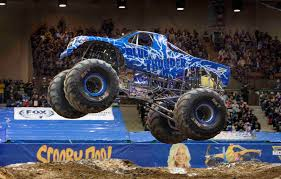 Monster Jam Is Coming To Cardiff! Monster Jam Will Rev Engines And Break Stuff At Ford Field This Truck Tour Kicks Off City Bank Coliseum Orlando To Host Marquee Event In 2019 20 Buy Tickets Details Is Coming Cardiff Mash This What Makes A Truck Tick Amazoncom Redcat Racing Rampage Mt V3 Gas 15 Scale Party Invitation Printable Invite Trucks The Fallon County Fair X Tour The Atlanta Motorama Reunite 12 Generations Of Bigfoot Mons Arrma 110 Granite 4x4 3s Blx Brushless Rtr Orange