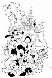 Coloriage Tsum Tsum Reine Des Neiges Anna Princesse Disney Auto