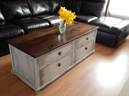 Full Size Of Coffee Tablemagnificent 6 Ft Farm Table Rustic X Diy