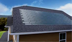 tesla s solar roof 2018 the complete review energysage