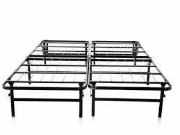 Mantua Bed Frames by Alwyn Home Lth Folding Bed Foundation U0026 Reviews Wayfair
