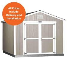17 tuff shed door handle new season new options tuff shed
