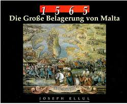 the great siege the great siege of malta german history