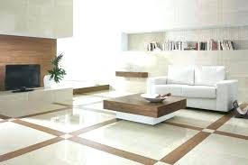 Marble Flooring Designs For Bedroom White Floor Large Size Of Home Living