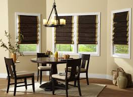 Dining Room Blinds A16f About Remodel Most Attractive Interior Design Ideas For Home With