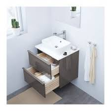 Ikea Sink Cabinet With 2 Drawers by Godmorgon Odensvik Sink Cabinet With 2 Drawers Ikea 10 Year