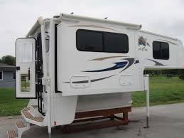2013 Adventurer Eagle Cap 850 #T630U | Wheelen RV Center, Inc. In ... Eagle Cap Camper Buyers Guide Tripleslide Truck Campers Oukasinfo Used 2010 995 At Gardners 2005 Rvs For Sale Luxury First Class Cstruction Day And Night Furnace Filterfall Maintenance Family 2002 Rv 950 Sale In Portland Or 97266 32960 Rvusa 2015 1165 Henderson Co 2016 Alp Brochure Brochures Download 2019 Model Year Changes New Adventurer Lp Princess
