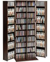 Edsal Economical Storage Cabinets by New Deals On Locking Storage Cabinets