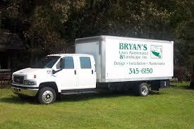 Bryans Lawn Maintenance And Landscape Likes Super Lawn Trucks ... Super Lawn Truck Videos Trucks Lyfe Marketing Spray Florida Sprayers Custom Solutions And Landscape Industry Consulting Isuzu Care Crew Cab Debris Dump Van Box Youtube Grass Works Maintenance Likes Because It Trailers Best Residential Clipfail Gas Vs Diesel Do You Really Need A In 2017 Talk Statewide Support Georgia Tech Helps Businses Compete Slt Pro 12gl Green Pros Tractor Pulling Wikipedia