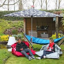 Gear Up Your Garden For Spring