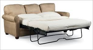 Sleeper Sofa Mattress Walmart by Living Room Fabulous Walmart Mainstays Sofa Fold Away Bed