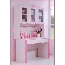 bureau pour chambre de fille chambre enfant avec bureau conceptions de maison blanzza com