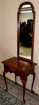 74 best ethan allen images on pinterest ethan allen furniture