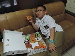 Krispy Kreme Halloween Donuts Philippines by Get Your Limited Edition Krispy Kreme Halloween Doughnuts Now
