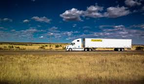 J.B. Hunt Chooses Orbcomm Tracking System For Trailer Fleet A Logistics Pair Trade Pick Up Landstar Nasdaqlstr Dump Jb Hunt Hunt Intermodal Local Pay Per Hour Youtube Quick View Of The J B Trucks Tesla Already Received Semi Orders From Meijer Roadshow Driver Benefits Package At Flatbed Dcs Central Region Toys R Us News Earnings Report Roundup Ups Wner Old Trucking Companies That Hire Inexperienced Truck Drivers Page 1 Ckingtruth Forum Transport Services Places Order For Multiple Jb Driving School 45 Fresh Stock Joey D Golf Reviews