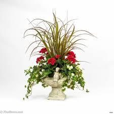H Vases Vase Artificial Flowers I 0d Inspiration Bouquet Inspiration