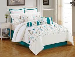 California King Bed Sets Walmart by Bedding Set Target Bedspreads California King Beautiful Teal