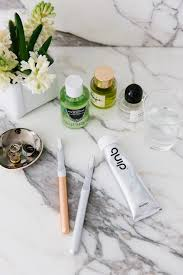The Best Toothbrush | A Cup Of Jo Quip Coupon Cause Faq Cc Fresh Supplies Free Delivery Quip Refill Pack Free Asdela 54 Brilliant For Weathertech Floor Mats Enjoy Bang Goyang Save Coupons Promo Discount Codes Wethriftcom Calamo 6pm Code Promo Codes June 2019 Findercom Upgrade Your Manual And Simplify Electric Start Fresh With Ringer Podcast Listeners The With Friends Like These On Apple Podcasts Best Toothbrush A Cup Of Jo Vs Sonicare Oralb Electric Teeth Sponsors Discount Fantasy Footballers