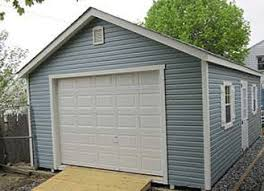 Amish Built Storage Sheds Ohio by Freedom Market Place Custom Built Structures Portable Buildings