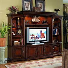 Decorations : Entertainment Center Interior Design Tv ... Kitchen Mesmerizing Christmas Formal Outdoor Lights Decoration Bedroom Armoires Amazoncom Walmart Top Cyber Monday Finley Home Decor Deals Decorations Eertainment Center Interior Design Tv Yesterdays Wedding Decor Becomes Todays Home Bar Luxury Of Bar Diy Near Beach With Square Best 25 Armoire Decorating Ideas On Pinterest Orange Holiday Living Room Contemporary Decorating Ideas Green Mirror Jewelry For Svozcom Simple Wardrobe Closet Color Antique Wardrobe Eclectic Armoires