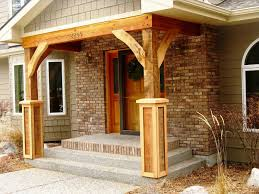 Best Front Porch Designs For Brick Homes Gallery - Interior Design ... Best 25 Front Porch Addition Ideas On Pinterest Porch Ptoshop Redo Craftsman Makeover For A Nofrills Ranch Stone Outdoor Style Posts And Columns Original House Ideas Youtube Images About A On Design Porches Designs Latest Decks Brick Baby Nursery Houses With Front Porches White Houses Back Plans Home With For Small Homes Beautiful Curb Appeal Good Evening Only Then Loversiq