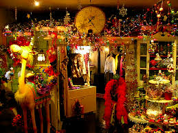 Christmas Tree Shop Warwick Rhode Island by Christmas Past Projects Ferns And Flowers
