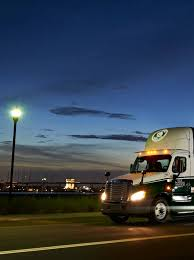 100 Old Dominion Truck Leasing OLD DOMINION FREIGHT LINE INC 2016 ANNUAL REPORT