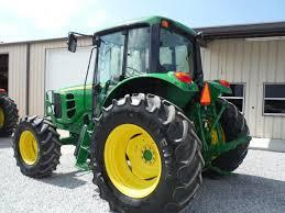 2012 JOHN DEERE 7230 MFWD FARM TRACTOR, S/N 715742, 3 PTH, PTO ... 2008 Massey Ferguson 5460 Mfwd Farm Tractor Sn T164066 3pth 2011 5465 V258004 Pto 2010 John Deere 7130 629166 3 Pth 628460 2004 New Holland Tc30 Hk32087 7230 638823 2002 Kubota L4310d 72679 Draw 638894