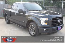 Doggett Ford | Vehicles For Sale In Houston, TX 77037 East Texas Truck Center 1971 Chevrolet Ck For Sale Near O Fallon Illinois 62269 2003 Freightliner Fld12064tclassic In Houston Tx By Dealer 1969 C10 461 Miles Black 396 Cid V8 3speed 21 Lovely Used Cars Sale Owner Tx Ingridblogmode Fleet Sales Medium Duty Trucks Chevy Widow Rhautostrachcom Custom Lifted For In Best Dodge Diesel Image Collection Kenworth T680 Heavy Haul Texasporter Best Image Kusaboshicom Find Gmc Sierra Full Size Pickup Nemetasaufgegabeltinfo