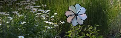 Disney Garden Decor Uk by Wind Sculptures U0026 Spinners Amazon Com