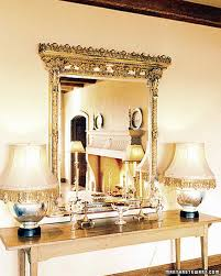 Paint Colors For A Dark Living Room by Neutral Rooms Martha Stewart