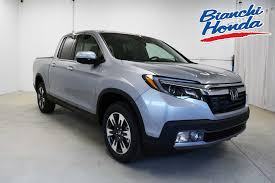New 2019 Honda Ridgeline RTL-E AWD Crew Cab Pickup In Erie #HA4977 ... 2019 New Honda Ridgeline Rtle Awd At Fayetteville Autopark Iid Mall Of Georgia Serving Crew Cab Pickup In Bossier City Ogden 3h19136 Erie Ha4447 Truck Portland H1819016 Ron The Best Tailgating Truck Is Coming 2017 Highlands Ranch Rtlt Triangle 65 Rio Ha4977 4d Yakima 15316