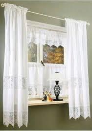 29 vintage gardinen ideen vintage gardinen gardinen