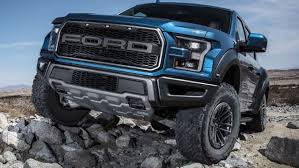 2019 Ford F-150 Raptor Getting New High Tech Tricks | Fox News Ranger Raptor Ford Midway Grid Offroad F150 What The 2017 Raptors Modes Really Do An Explainer A 2015 Project Truck Built For Action Sports Off Road First Choice Ford Offroad 2018 Shelby Youtube Adv Rack System Wiloffroadcom 2011 F250 Super Duty Offroad And Mudding At Mt Carmel We Now Know Exactly When Will Reveal Its Baby Model 2019 Adds Adaptive Dampers Trail Control Smart Shocks Add To Credentials Wardsauto Completes Baja 1000 Digital Trends